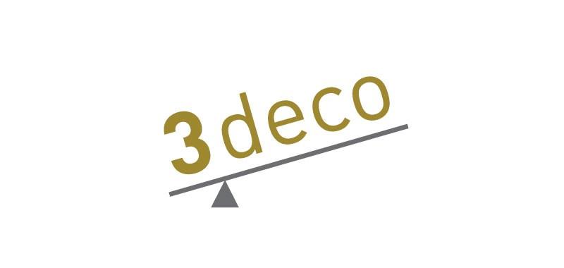 3deco