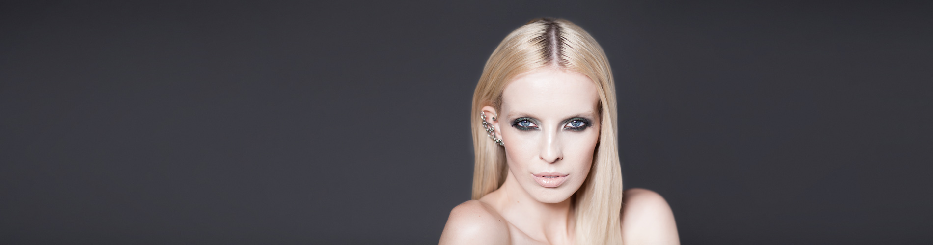 Biżuteria autorska Gosia Waniek