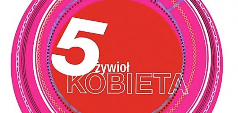 Konkurs Prezentacje 2014