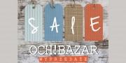 Och Bazar