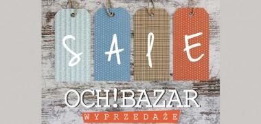 Och!Bazar