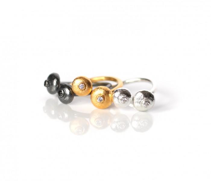 Kolekcja Pebbles
