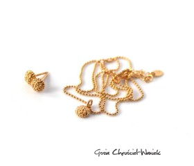 Nautilus Mini