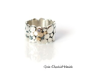 Paths Simple