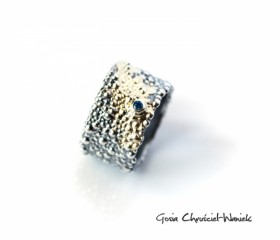 Symbiosis – Diamond