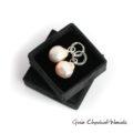 Barokowe perły