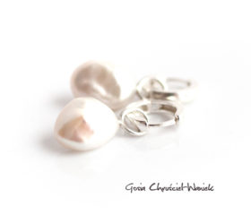 Barokowe perły 2 w 1