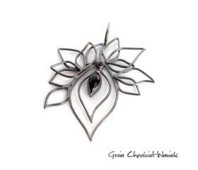 Freja – Bogini miłości i płodności